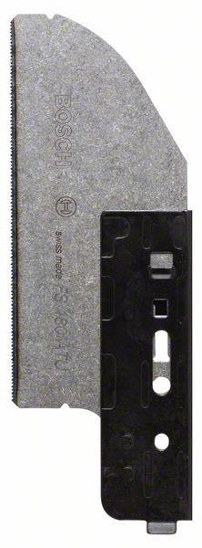 Cutit FS 180 ATU lemn pentru GFS 350E / PFS 280 [1]