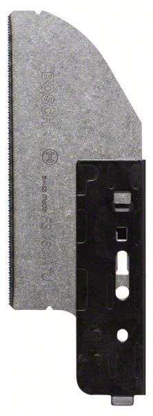 Cutit FS 180 ATU lemn pentru GFS 350E / PFS 280 [0]