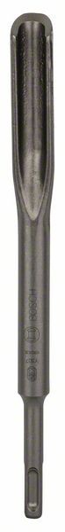 Dalta concava cu sistem de prindere SDS plus 250x22mm 0