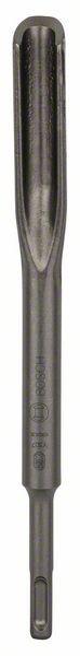 Dalta concava cu sistem de prindere SDS plus 250x22mm 1