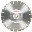 Disc diamantat 125mm pentru materiale constructii [0]