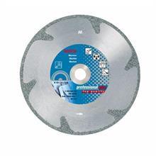 Disc diamantat 180mm pentru marmura - PP 0