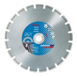 Disc diamantat 350x25.4 - APP [0]
