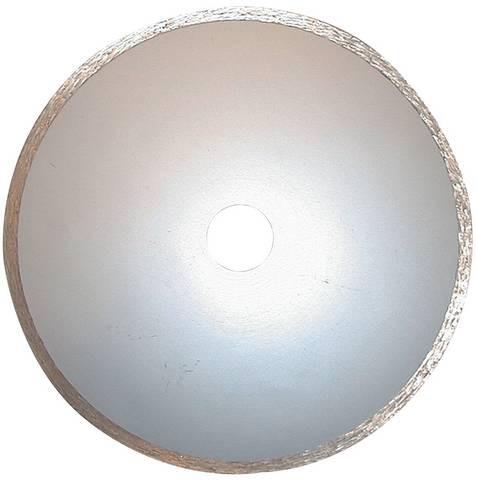 Disc diamantat beton, 300x25.4, taiere umeda [0]