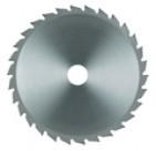 Disc pretaiere laminate 100x20x12+12 [0]