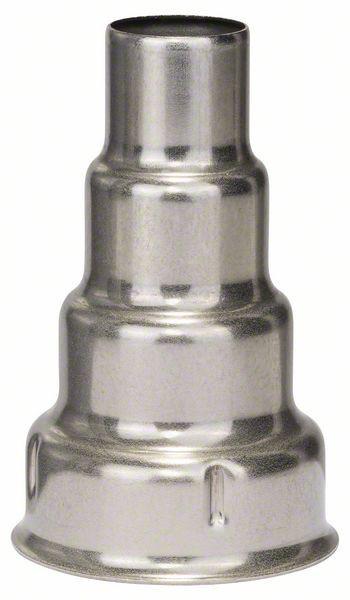 Duza reductie 14mm pentru GHG/PHG 0