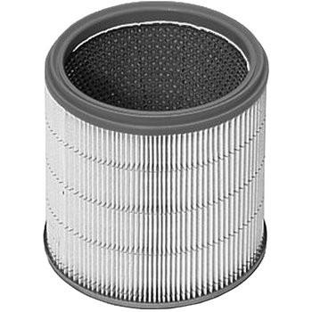 Filtru aspirare uscata pentru GAS 12-30F [0]
