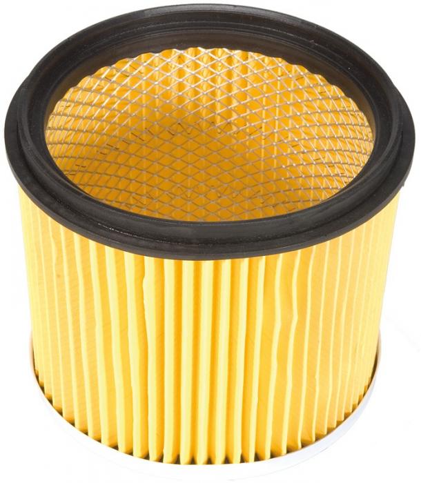 Filtru burete pentru aspirator Sparky VC 1220 [0]