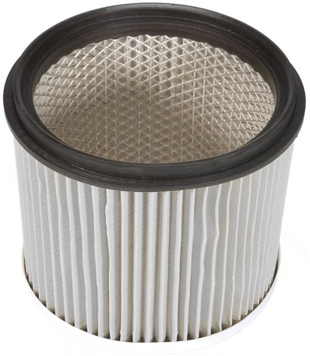 Filtru pentru aspirator Sparky VC 1220 [0]