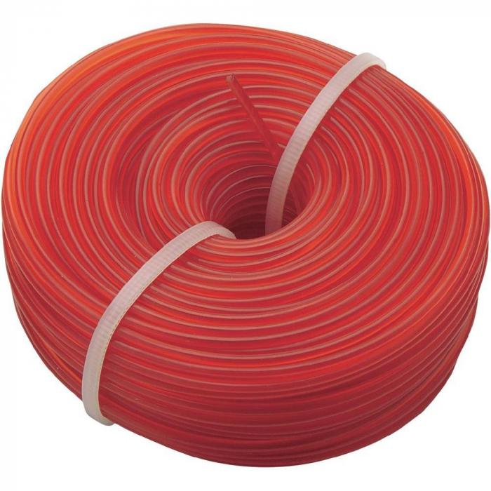 Fir pentru bobina, 1.6mm, 24m 0
