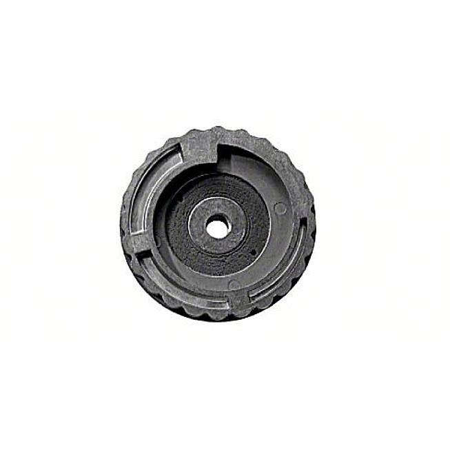 Flansa 130mm GNS 0