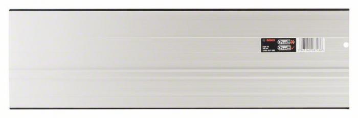 FSN 70 Sina de ghidare L=70cm [0]