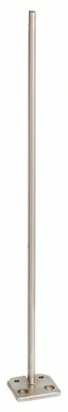 Ghidaj pentru panza de fierastrau, 300 mm, GSG 300 [0]