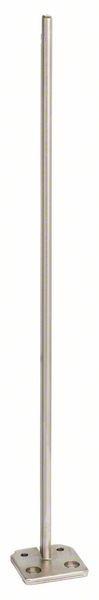Ghidaj pentru panza de fierastrau, 300 mm, GSG 300 [1]