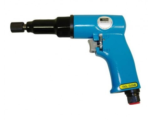 Gude 40079 Surubelnita tip pistol [0]