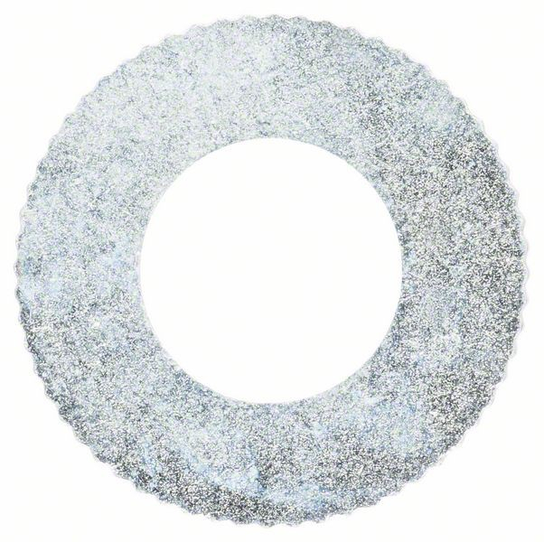 Inel de reductie pentru panze de ferastrau circular 20x10x1.2mm [0]