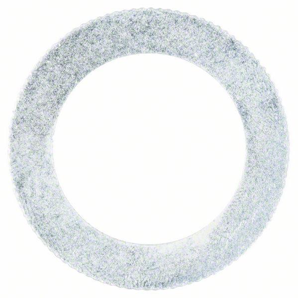 Inel de reductie pentru panze de ferastrau circular 30x20x1.8mm 0