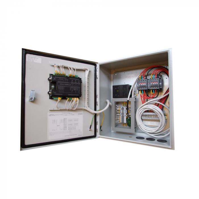 Kipor KPEC40050DP52A Automatizare generatoare 400V, 50A 0