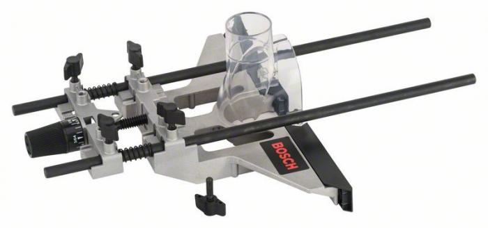 Limitator paralel 10mm pentru GOF 900 CE/1200Ce/1300CE/GMF 1400 1