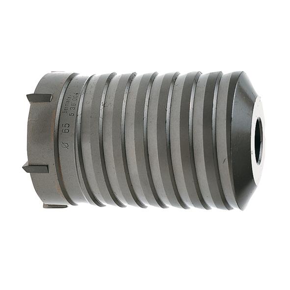 Makita P-03822 carota beton coroana vidia, 100x100 mm, SDS-Max [0]