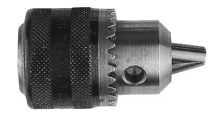 "Mandrina cu cheie prindere 3/8"", 10mm [0]"
