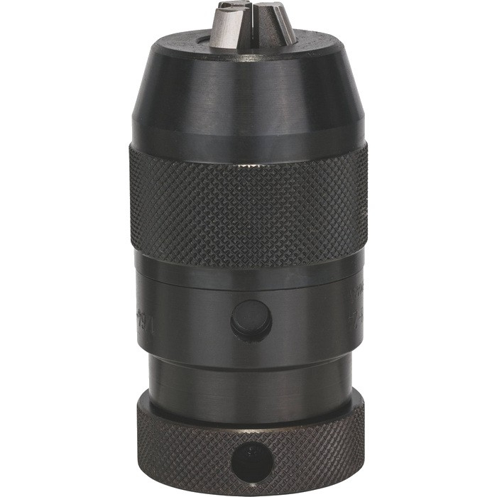 "Mandrina rapida 0.5-10mm, prindere 3/8"" 0"