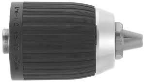 Mandrina rapioda 1.5-13 mm pentru GSB 13/16 re [0]
