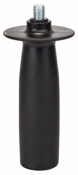 Maner suplimentar M10 pentru polizoare unghiulare cu filet M10 0