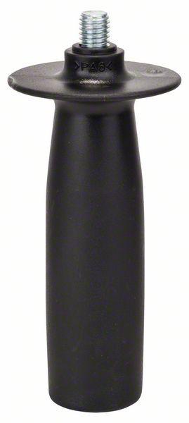 Maner suplimentar M10 pentru polizoare unghiulare cu filet M10 1