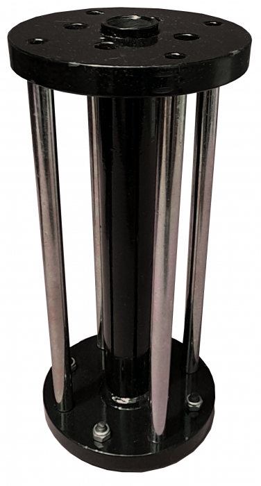 Masalta cilindru tip B pentru ansamblu scarificare M300 M400 [1]