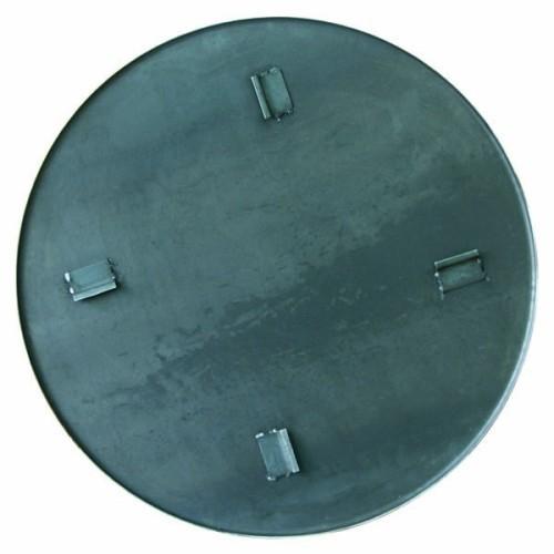 """Masalta disc flotor 25"""" pentru MT24 [0]"""