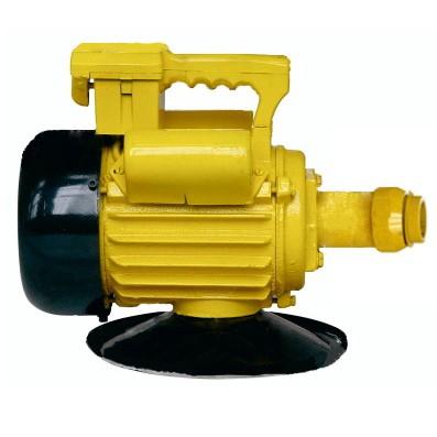 Masalta MVE-2 Motor electric vibrator pentru beton, 230V, 1.5kW 0