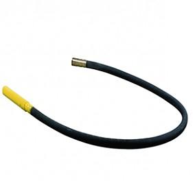Masalta MVK Lance vibratoare 50x3 pentru MVE1501 0