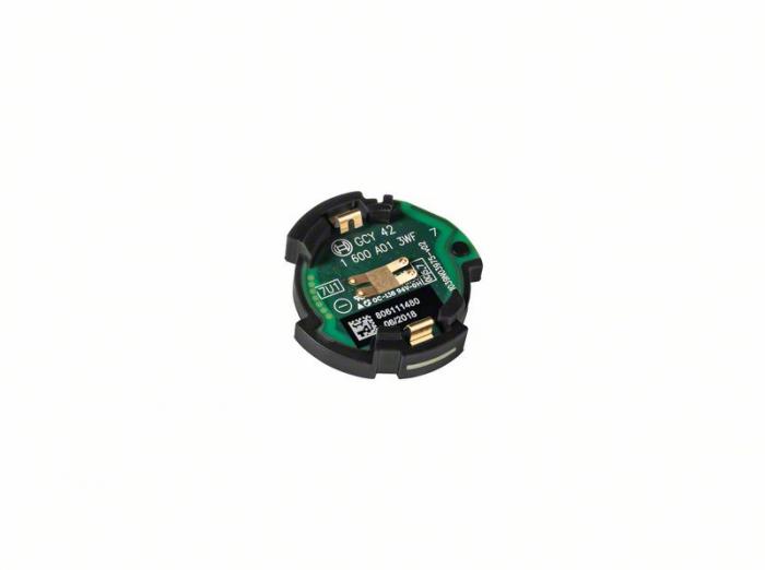 Modul Bluetooth (fara software) GCY 42 0