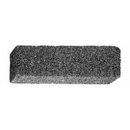 Piatra de ascutit 150x50x25mm [0]