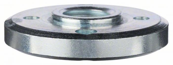 Piulita de strangere pentru prinderea discurilor 115 - 230mm 1