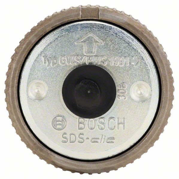 Piulite de strangere rapida SDS-Clic M14 0