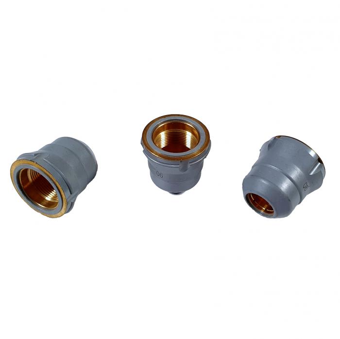 Port duza PLASMA ARC 36/2,SUPERPLASMA 62/2, TECNICA PLASMA 41,31 0