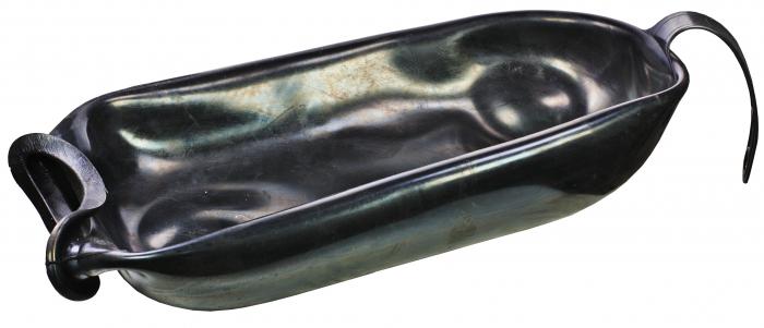 ProGARDEN Membrana vas hidrofor 100L [0]