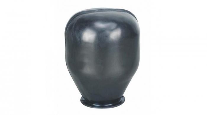 ProGARDEN Membrana vas hidrofor 24L [0]