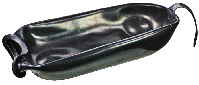 ProGARDEN Membrana vas hidrofor 80L [0]