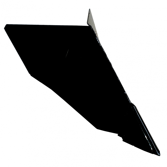 ProGARDEN PRO-PB00F plug bilonat/rarita fixa 300mm pentru motocultor [0]