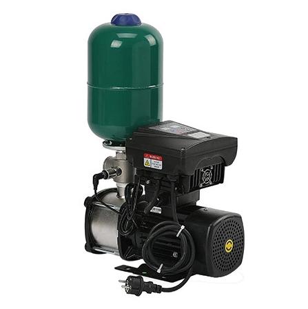 ProGARDEN VFWI-15S/4-49 Pompa turatie variabila, controler VFD compact, 1.3kW, 4mch, 49m, monofazat, LED [1]
