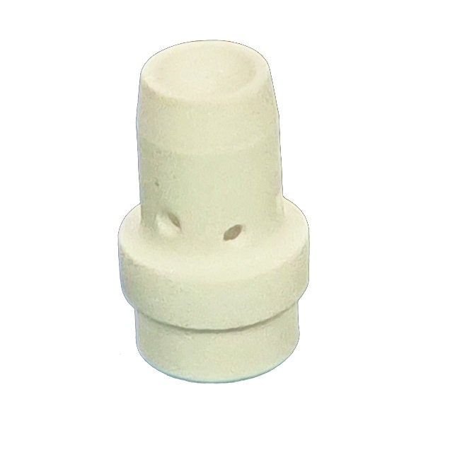 ProWELD Distantier ceramic torta 40KD [0]