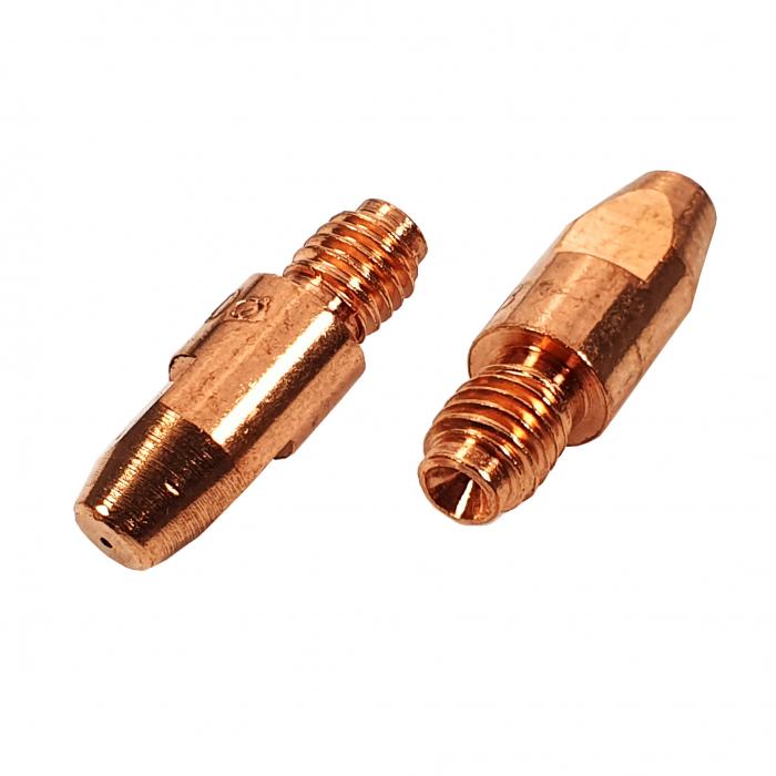 ProWELD Duza de contact 0.8mm MIG-500P (501D Torch) [0]
