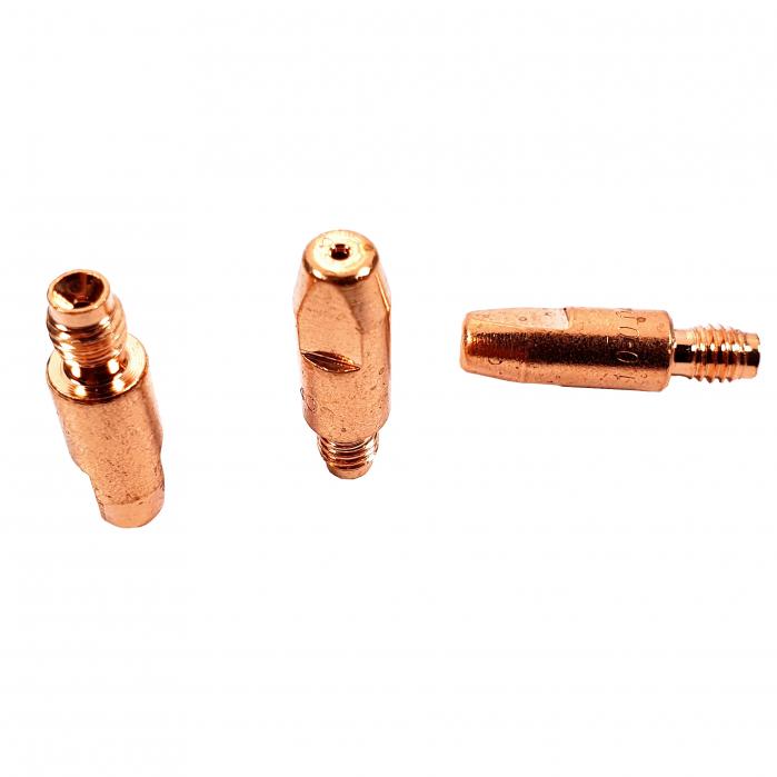 ProWELD Duza de contact 1.0mm MIG-300YN (24KD Torch) [0]