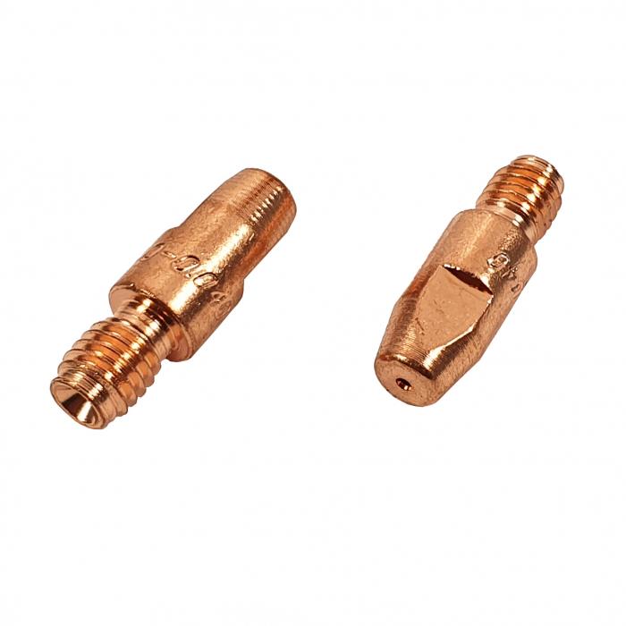 ProWELD Duza de contact 1.0mm MIG-500P (501D Torch) [0]