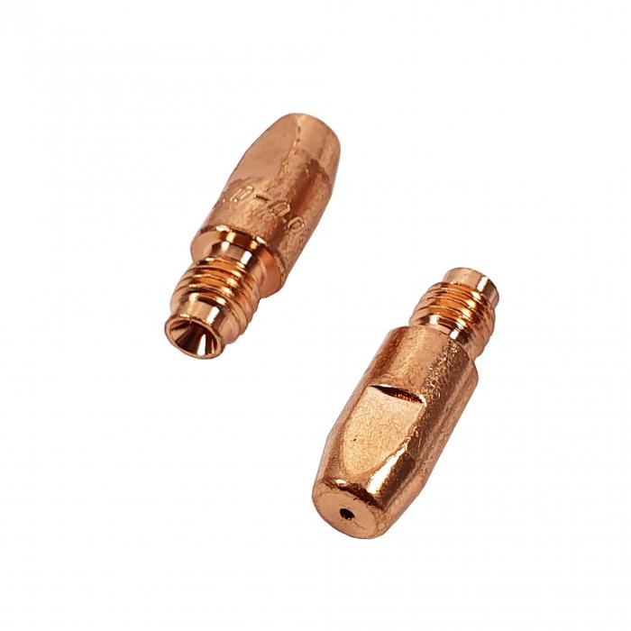 ProWELD Duza de contact 1.0mm MIG-500Y (40KD) [0]