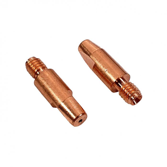ProWELD Duza de contact 1.2mm MIG-300YN (24KD Torch) [0]