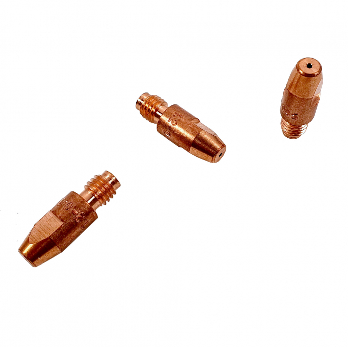 ProWELD Duza de contact 1.2mm MIG-500Y (40KD) [0]